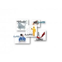 Innovations & Développements